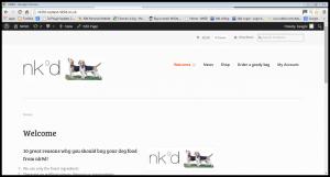 nk9d new website