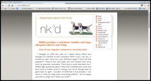 nk9d old website