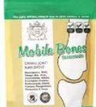 Mobile Bones