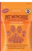 Pet Munchies - Just Chicken