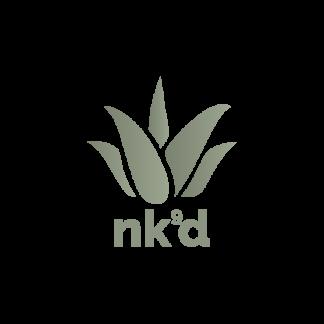 nk9d Forever Living Aloe