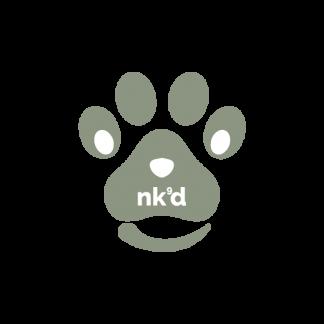 nk9d amazing Dogfood